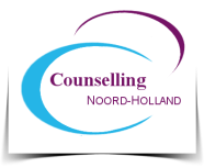 Counselling Noord-Holland
